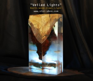 Veiled LightsWEBFB8-7-14