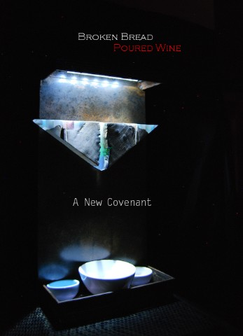 """A New Covenant"""