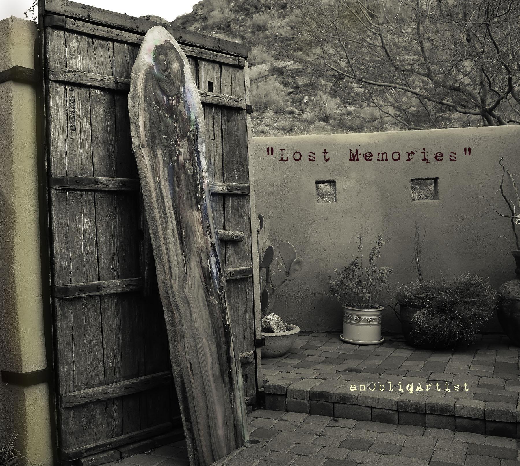 LostMemoriesAgainst Gate Sepie WEB