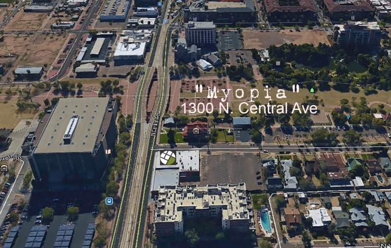Google Aerial.JPG