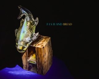 Fish and Bread