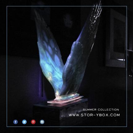The Phoenix WEB