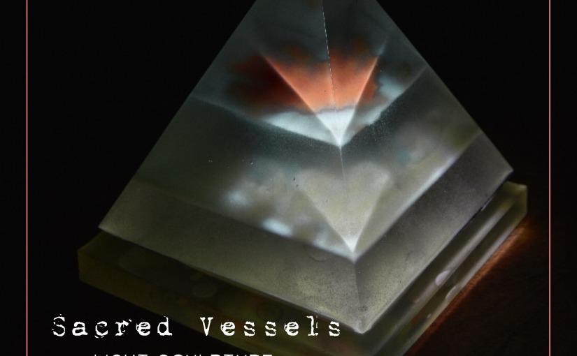 Sacred Vessels: SpiritEncounter